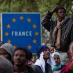Решение проблемы иммиграции во Франции в контексте выборов