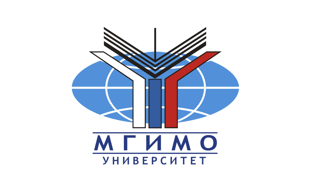 XII Международный научно-практический форум «Миграционные мосты в Евразии: глобальное и региональное измерения»