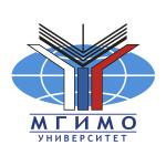 """Международная конференция """"Международная неопределенность 2019"""" в МГИМО"""