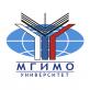 """Научно-практическая конференция """"Россия в меняющемся мире: вызовы и стратегии"""""""