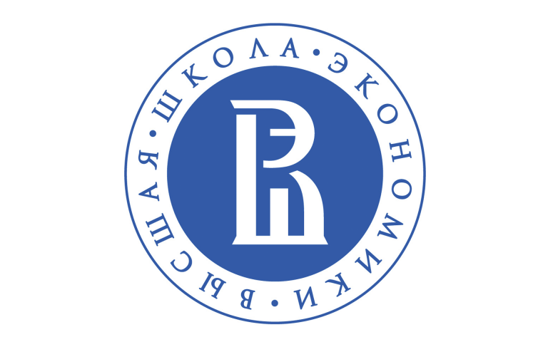 Международная российско-китайская летняя школа по международным отношениям