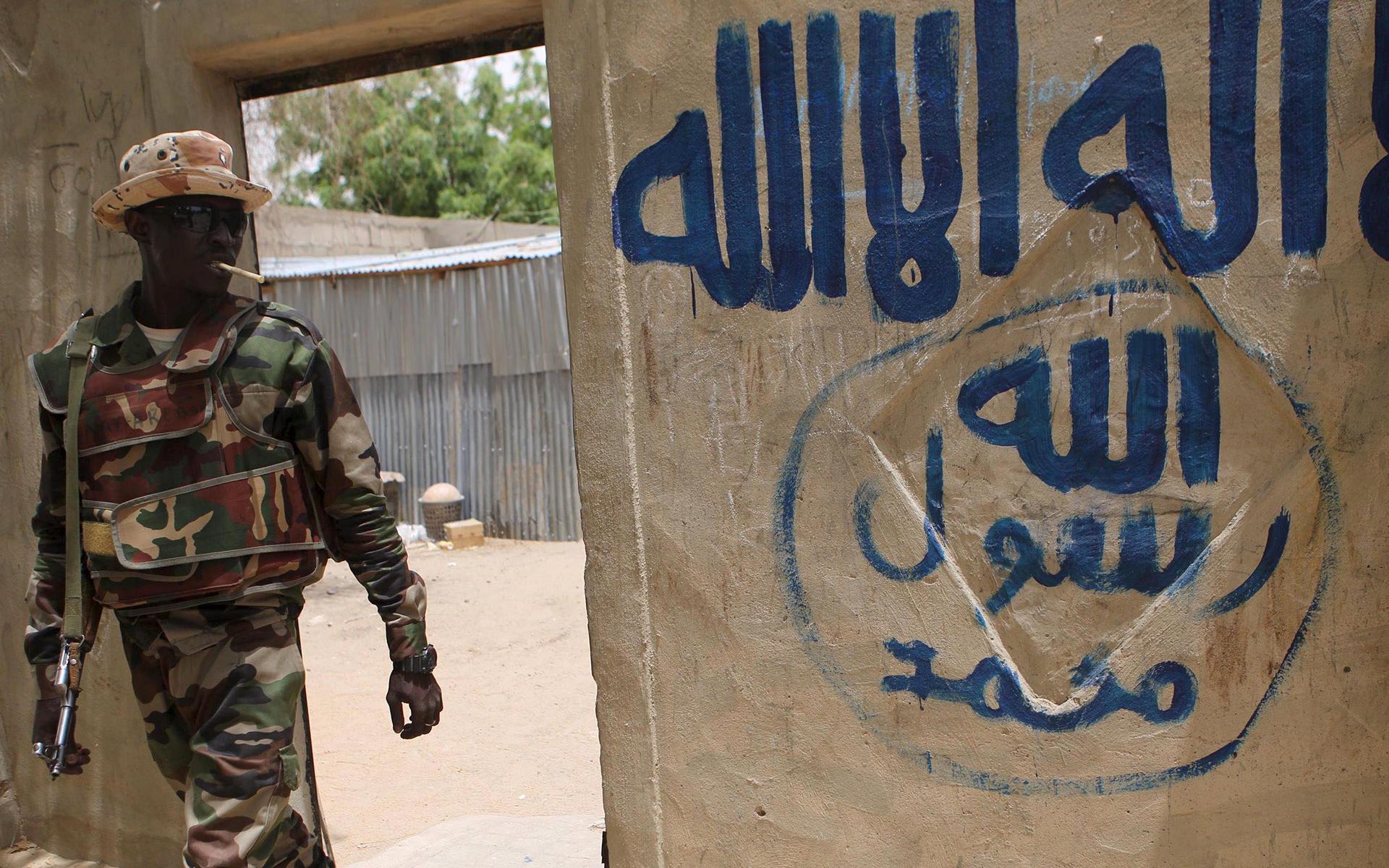 Чем грозит взаимодействие африканских радикалов и ИГИЛ