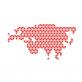 """""""Большая Евразия"""": конкурс информационных и аналитических материалов"""