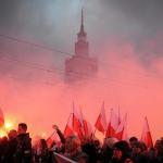 Демократия и правый радикализм: политические процессы в Европе