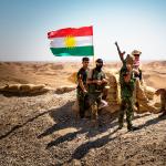 Децентрализация по-сирийски: возможные сценарии