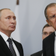 Inside Russia's New Foreign Policy Master Plan