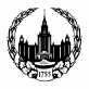 Научный круглый стол «Влияние информационных сил на формирование мировых элит (XIX –XXI вв.)»