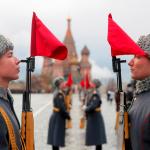 """Россия-НАТО: """"прохладная"""" война или зачем НАТО сильная Россия"""