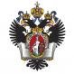 Седьмой российско-европейский конкурс научных статей