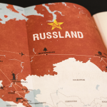 """""""Холодный"""" март 2018-го: как и почему сильно упал авторитет России в ФРГ"""