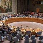 Работа в Секретариате ООН для молодых специалистов