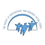 """Летняя школа """"ЕАЭС – ЕС: стратегический выбор или выбор стратегий?"""""""