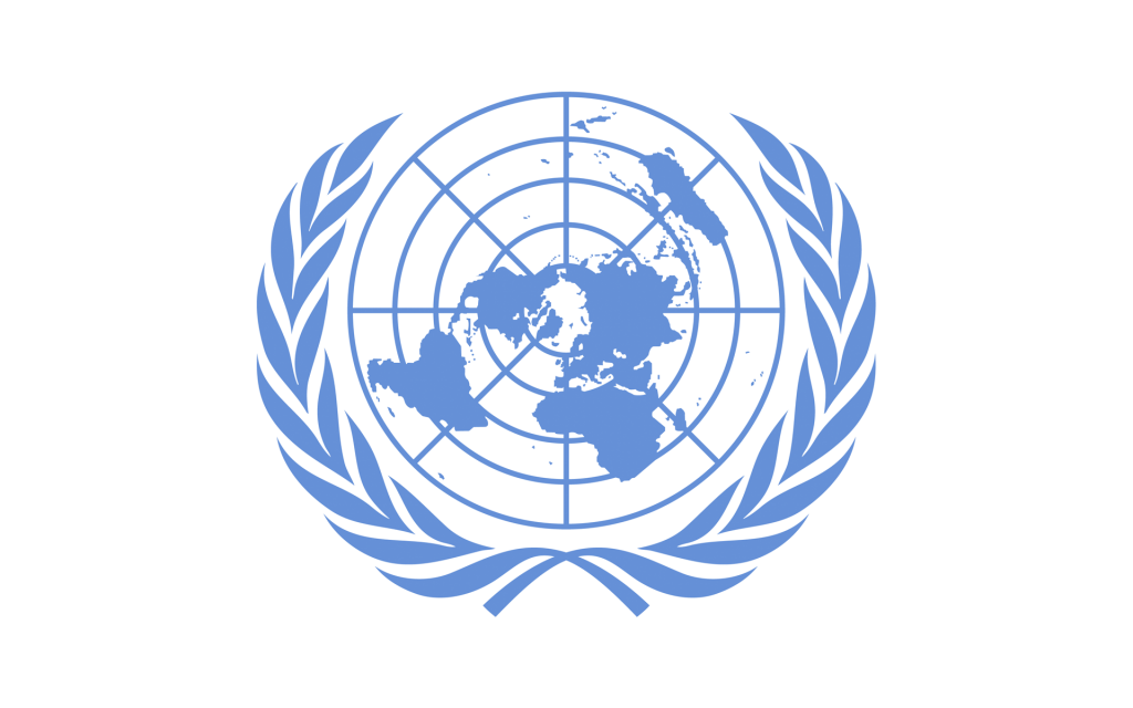 Вакансия консультанта по коммуникациям в Управлении глобального анализа и политики, Нью-Йорк