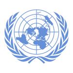 Работа в ООН: миротворческий офис (Африка)