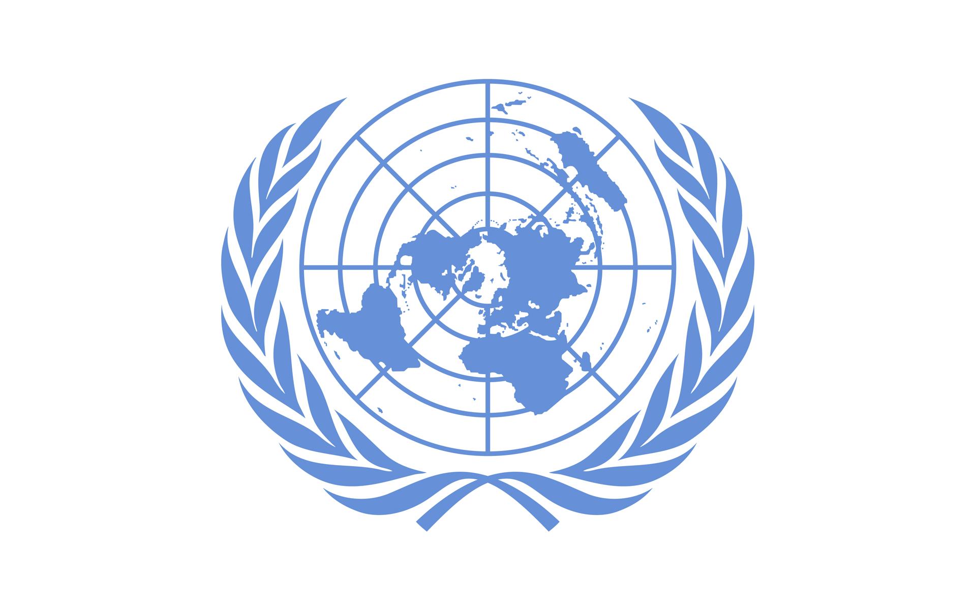 Вакансия ведущего исследователя инноваций, ООН
