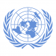 Оплачиваемое волонтерство в ООН, Мексика