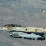 Инцидент Судного дня: последствия для российско-израильских отношений