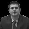 avatar for Михаил Демишев