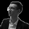 avatar for Михаил Головин