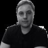 avatar for Валентин Белоусов