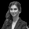 avatar for Наталия Аскерова