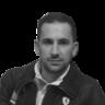 avatar for Леонид Гартенштейн