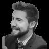 avatar for Антон Лызин
