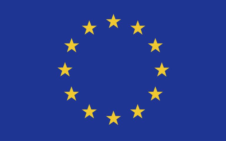 Оплачиваемая стажировка в Представительстве Европейского Союза в Российской Федерации