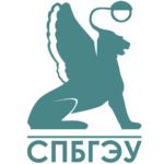Международная конференция молодых ученых в СПбГЭУ