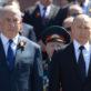 Three Reasons Why Russia Needs Israel