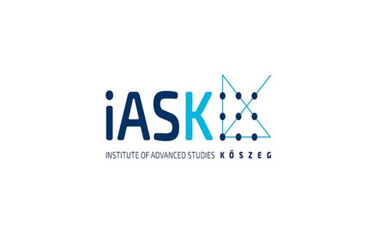 Конкурс на лучшее знание о современной Центральной Европе