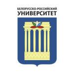"""Конференция молодых востоковедов в ИДВ РАН """"Восточная Азия: прошлое, настоящее, будущее"""""""
