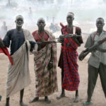 Проблема сепаратизма в Судане: почему Дарфур не последовал за отделившимся югом?