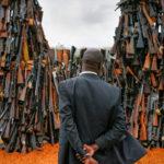 Международная торговля оружием в XXI веке: тренды, угрозы и регуляция