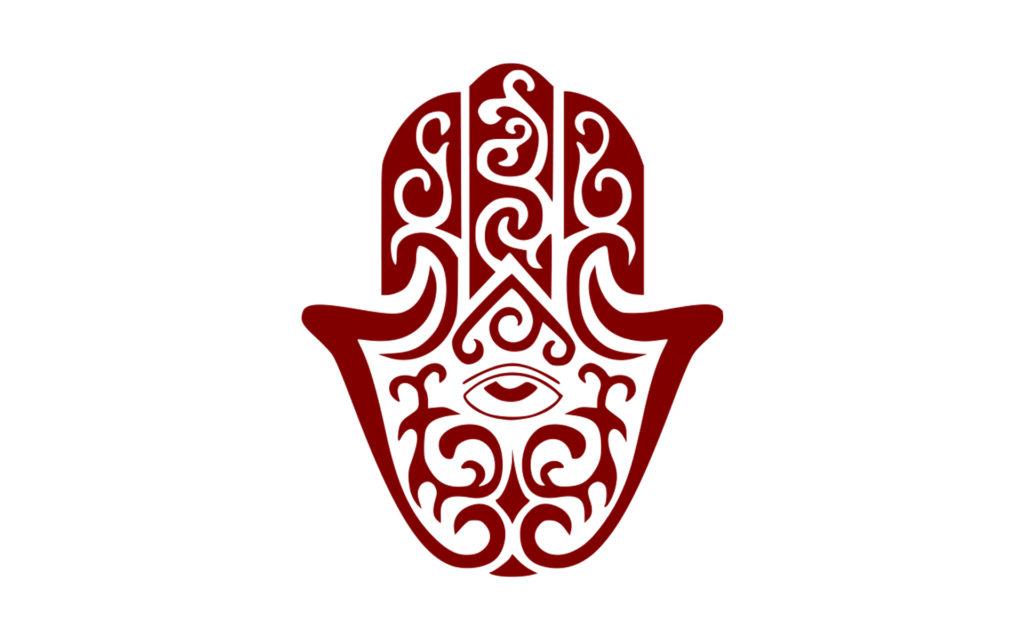 """Студенческая конференция """"Современная культура стран Ближнего Востока и Северной Африки"""""""