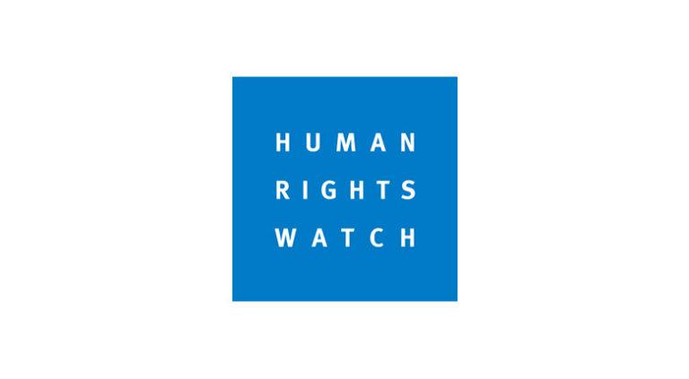 Стипендия им. Алана и Барбары Финберг в области защиты прав человека