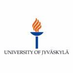 Вакансия Доцента политологии в Университете Йювяскюля, Финляндия