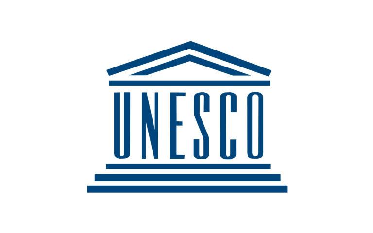 Стажировка в штаб-квартире ЮНЕСКО (Париж)