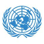 Вакансия международного консультанта по гендерным вопросам и посредничеству в ООН