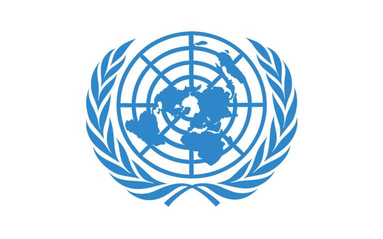 Стажировка в Департаменте ООН по политическим вопросам