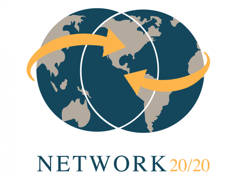 Онлайн-вебинар   «Влияет ли мораль на внешнюю политику?»