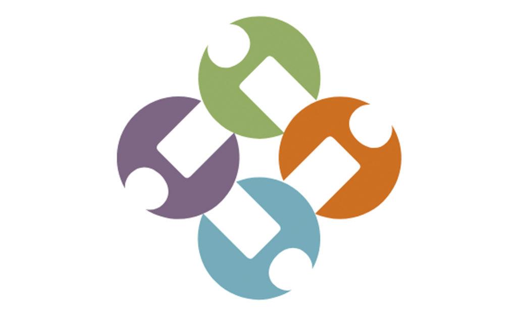 Вебинары Канадского института управления на тему «Цифровое управление»