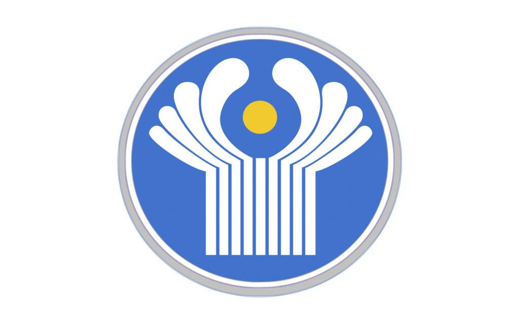 Интернет-олимпиада «Избирательные системы стран мира»
