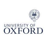 Лекция от University of Oxford Talks «Будущее американо-китайских отношений: победа Пекина?»