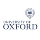 Лекция от University of Oxford Talks «Будущее американо-китайских отношений: победа Пекина?»