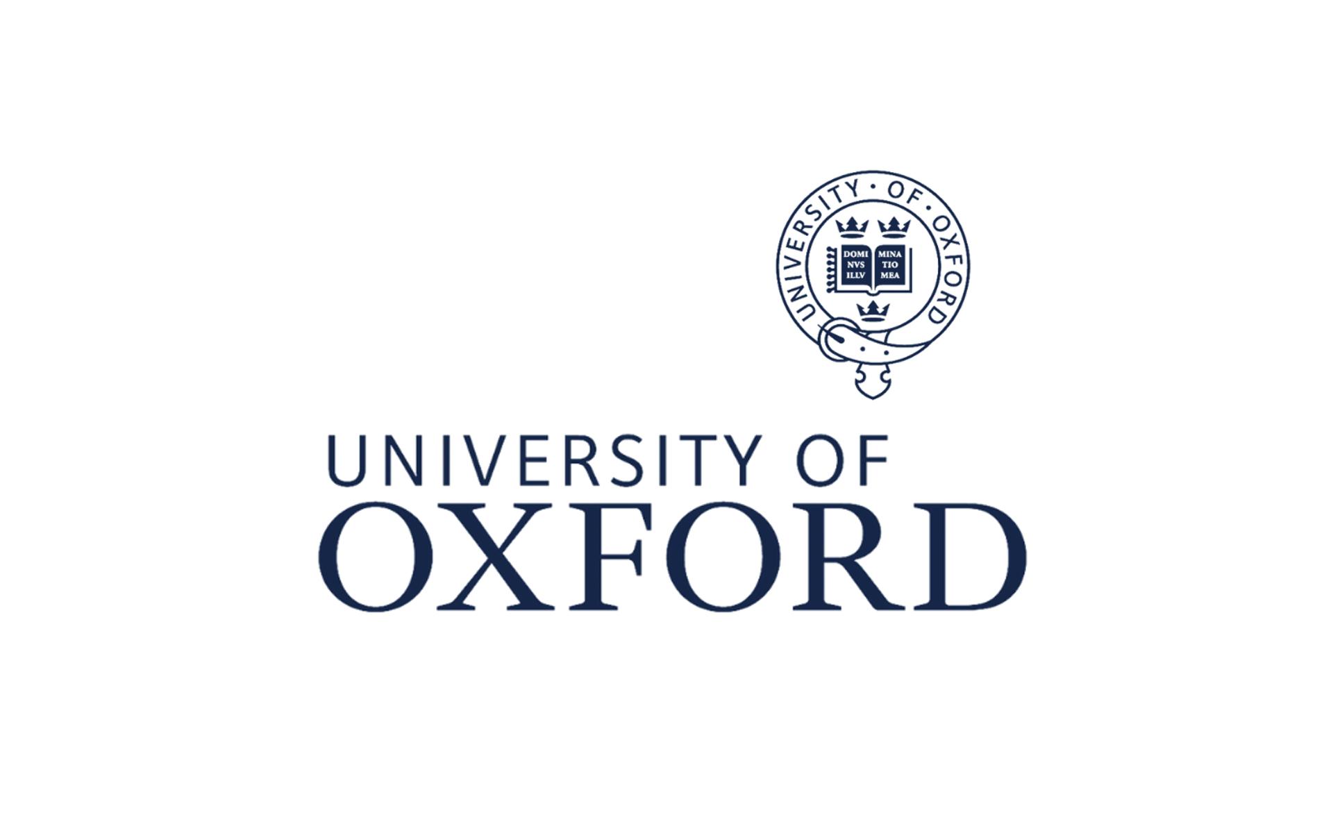 Oxford Martin School приглашает на Экспертное обсуждение книги «Эпоха глобализации»