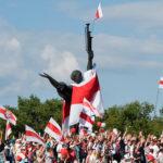 Потери от отключения Интернета в Беларуси