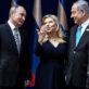 Российский вектор внешней политики Израиля