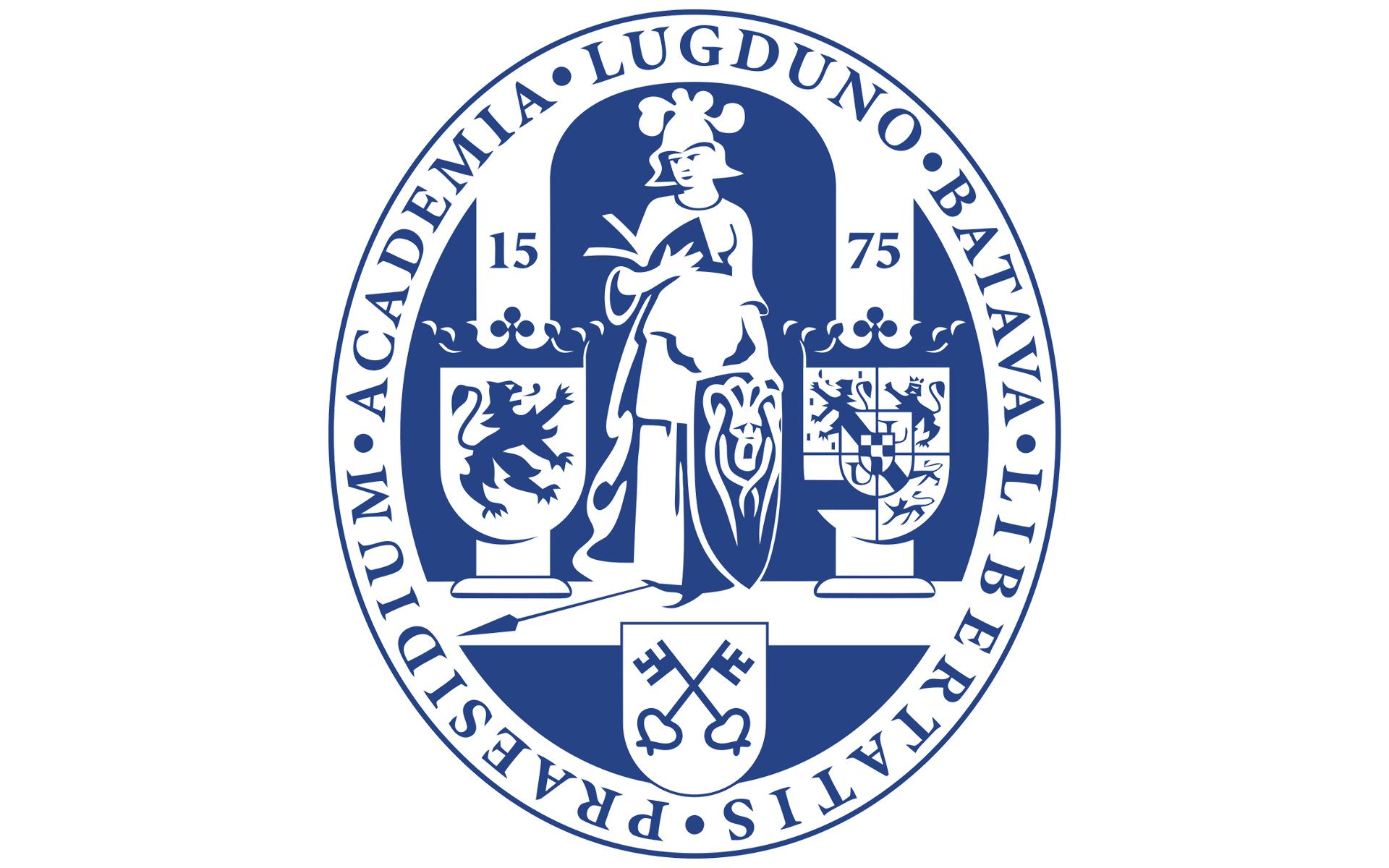 Вакансия доцента Кафедры глобальных трансформаций и проблем управления в Лейденском университете, Нидерланды