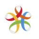 Международная школа БРИКС и конкурс молодых лидеров стран БРИКС